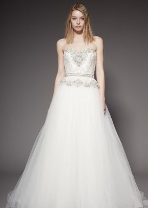 Constance, Badgley Mischka