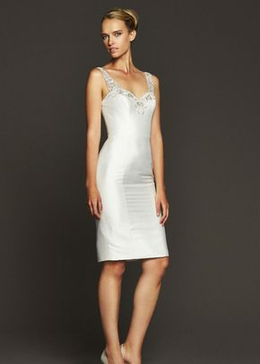 Davis, Badgley Mischka