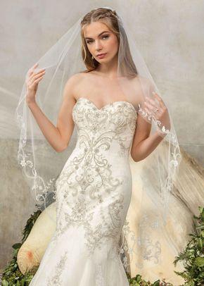 2304 Cambria, Casablanca Bridal