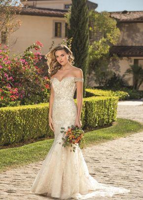 Bianca, Casablanca Bridal