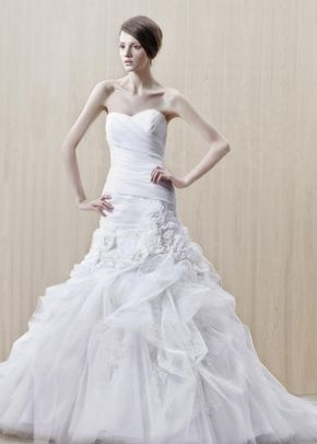 Oleg Cassini - CWG767, David's Bridal