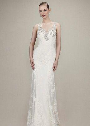 Melissa Sweet - MS251005, David's Bridal
