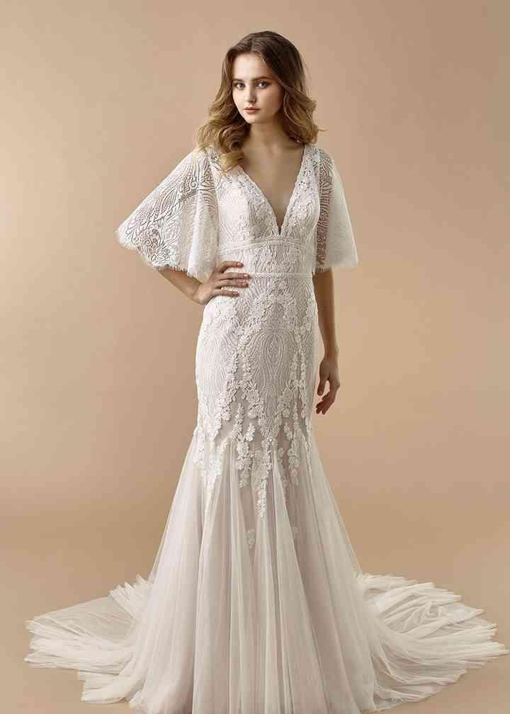 تم الاجتياز بنجاح عشوائي أتمتة Vintage Wedding Dresses For Sale Uk Psidiagnosticins Com