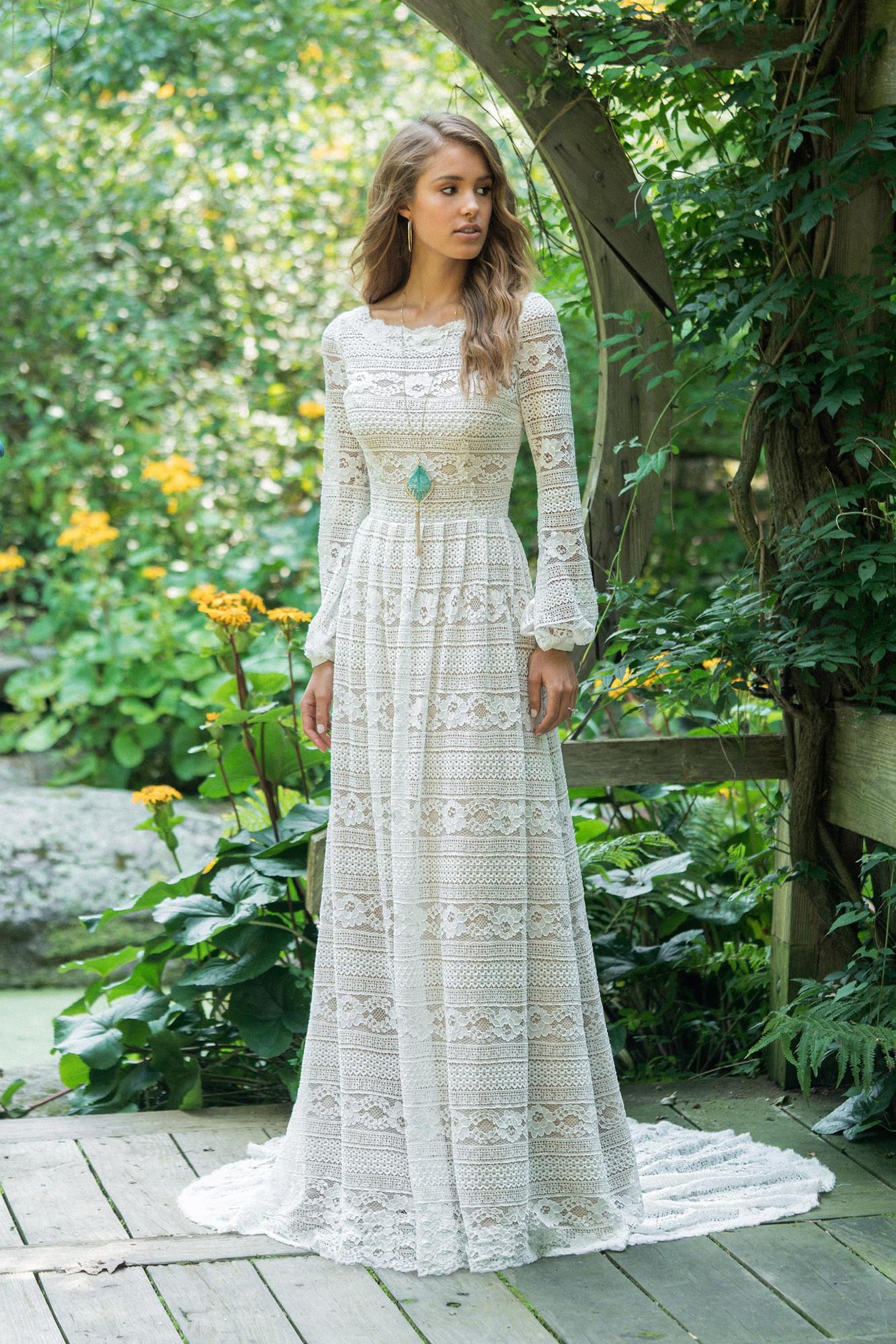 Clarisse 3543 Off Shoulder Keyhole Prom Dress: French Novelty