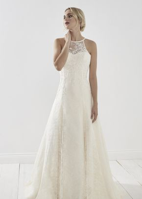 Estella, Lily Rose Bridal