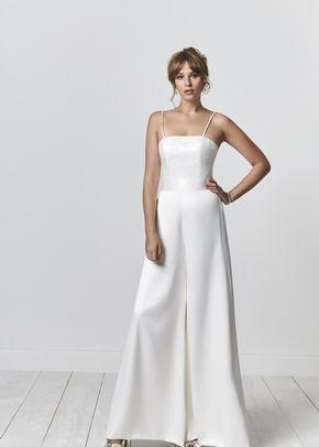 Nova, Lily Rose Bridal