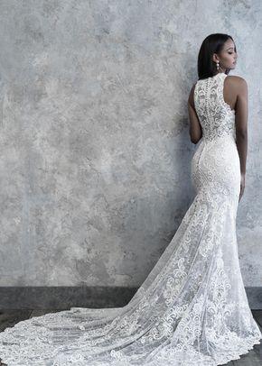 Melissa Sweet - MS251176, David's Bridal