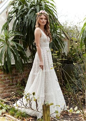 Angelica, Olivia Rose Bridal