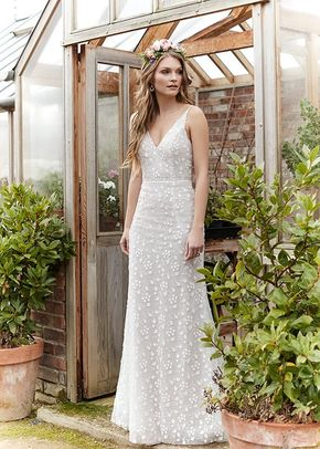 Bayberry, Olivia Rose Bridal