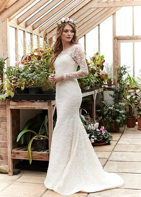 Ianthe, Olivia Rose Bridal
