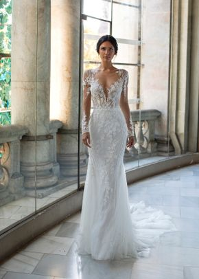 PICKFORD, Pronovias