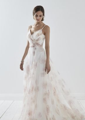 Hayeswater, Pure Bridal