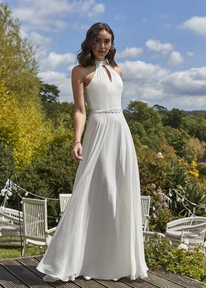 PB129, Pure Bridal