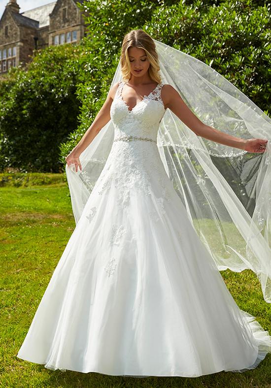 rencontre mec gay wedding dress a Montlucon