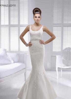 Wedding Dresses Victoria Jane