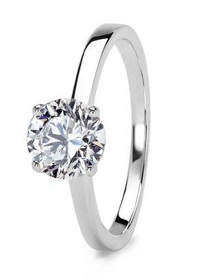 1477 Classic, 77 Diamonds