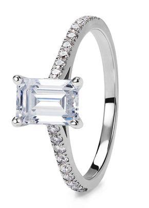 1477 - Vintage, 77 Diamonds
