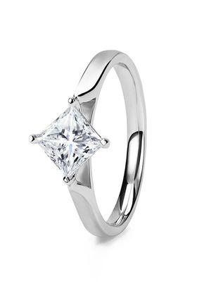 Contour - PR, 77 Diamonds