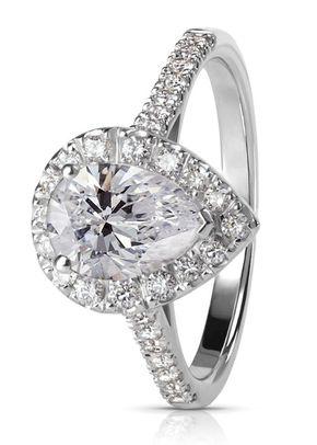 Medici - PS, 77 Diamonds