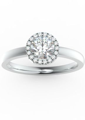 CHR41, Congenial Diamonds