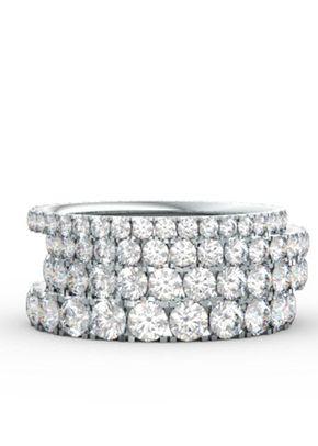 CMR14F, Congenial Diamonds