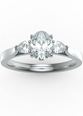 CTOT47, Congenial Diamonds