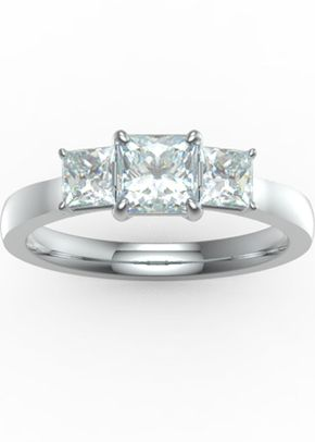 CTP44, Congenial Diamonds