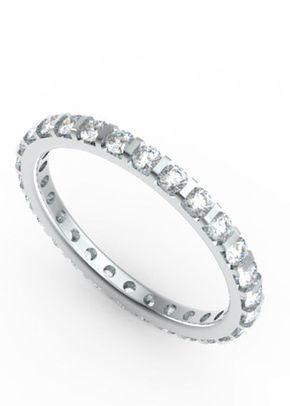 CWR02, Congenial Diamonds