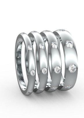 CWR06, Congenial Diamonds