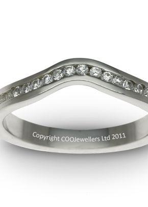 18, COO Jewellers Hatton Garden
