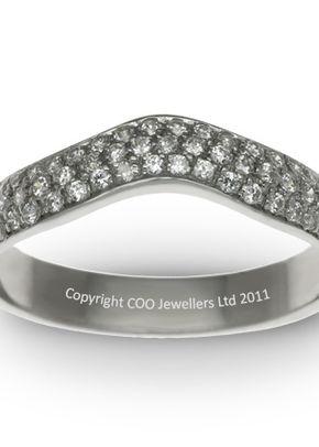 19, COO Jewellers Hatton Garden