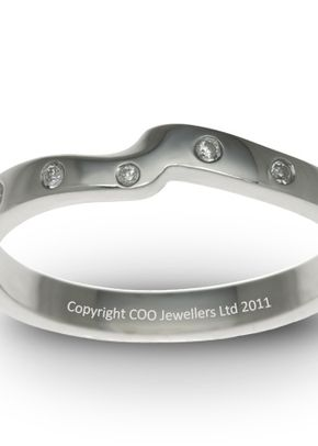 20, COO Jewellers Hatton Garden
