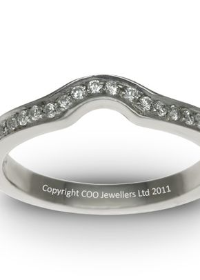 23, COO Jewellers Hatton Garden