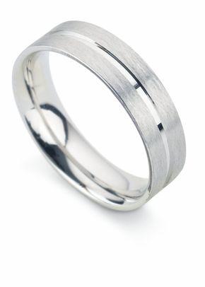 Rings Diamonds 247