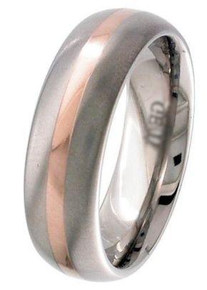Rings Eternal Wedding Rings