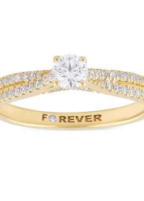 Wedding Rings H.Samuel