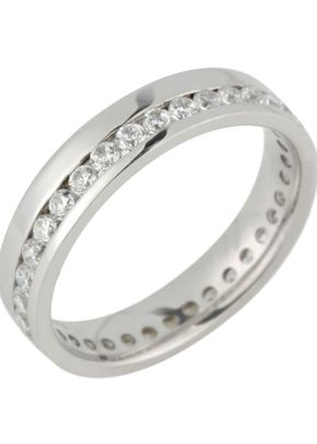 JQS0239, JQS Wedding Rings
