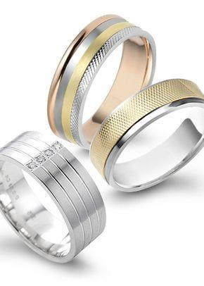 JQS0224, JQS Wedding Rings