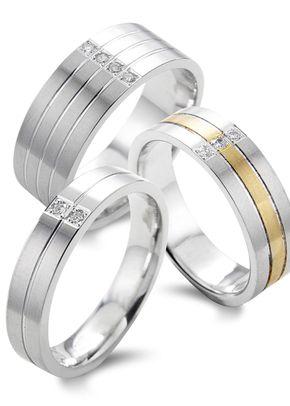 JQS0228, JQS Wedding Rings