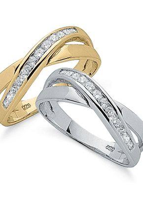 JQS0229, JQS Wedding Rings