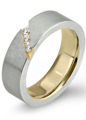 JQS0239, JQS Wedding Rings