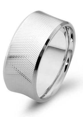 JQS0240, JQS Wedding Rings