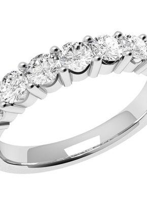 PD336, Purely Diamonds