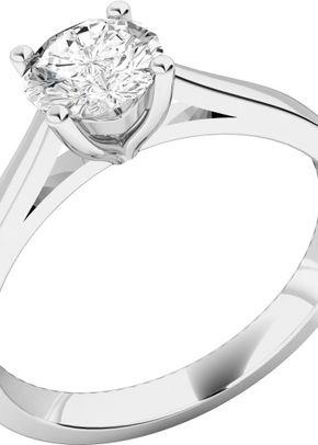 PD362, Purely Diamonds