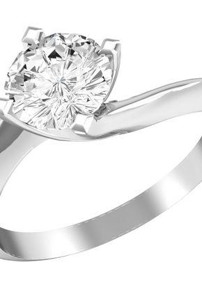 PD365, Purely Diamonds