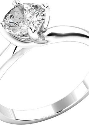 PD496, Purely Diamonds