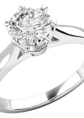 PD537, Purely Diamonds