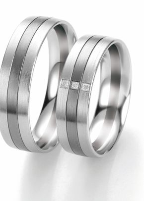 Rings Rings for Eternity Mens