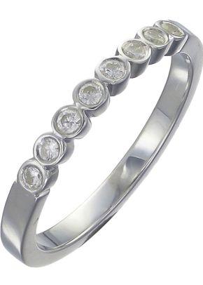 2610, Rings for Eternity