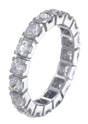 2744, Rings for Eternity